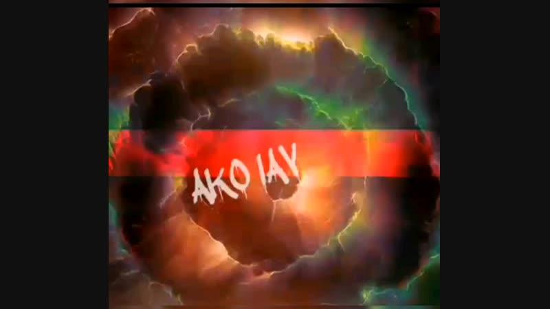 Video_2018_09_01_18_11_07.mp4