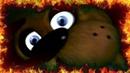 АНИМАТРОНИКИ ЖАЖДУЩИЕ КРОВИ | Five Nights at Freddy's