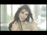 Nancy Ajram - Badak Teba Fik (Official Clip)