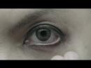 LArc en Ciel XXX MV