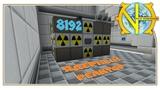 Ядерный реактор на Тории