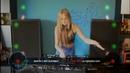 Martik C rmx Dj KEPLINKA eurodance
