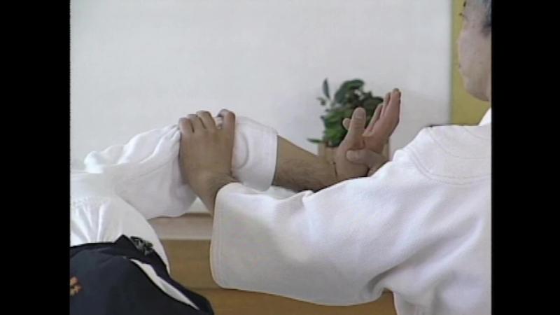 Сувари-ваза ката-тори никё-омоте