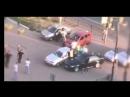 В Тамбове пьяный мужчина избил инспектора ДПС другая камера