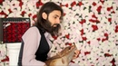 Qais Essar - The Culmination of a Sorrowful Life