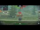 World of Tanks_2018-09-05-17-04-06.mp4