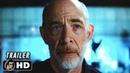 COUNTERPART Season 2 Official Trailer HD J.K. Simmons Series