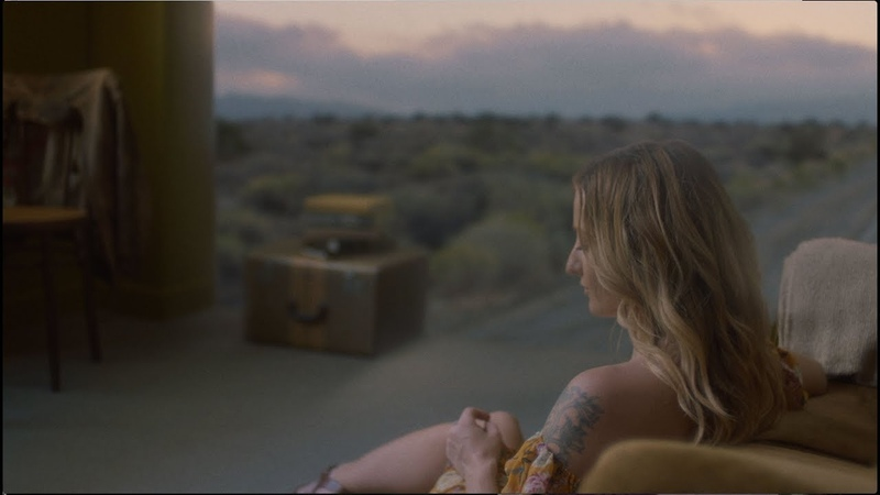 Margo Price - All American Made (Official Video)