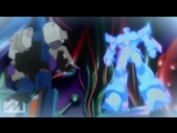 Transformers: Power Of The Primes - Episode 2