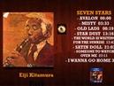 03J SEVEN STARS Eiji Kitamura – Sides AB – Avalon 7 Full Original