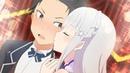 Re: Zero kara Hajimeru Isekai Seikatsu「 Simple AMV」I'm Not Afraid