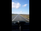 Алексей Кузнецов - Live