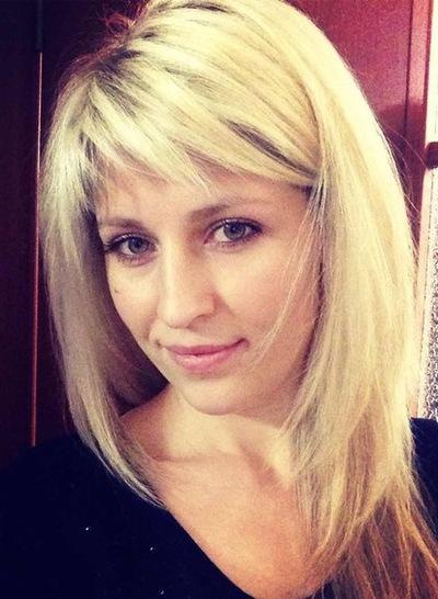 Мария Демина