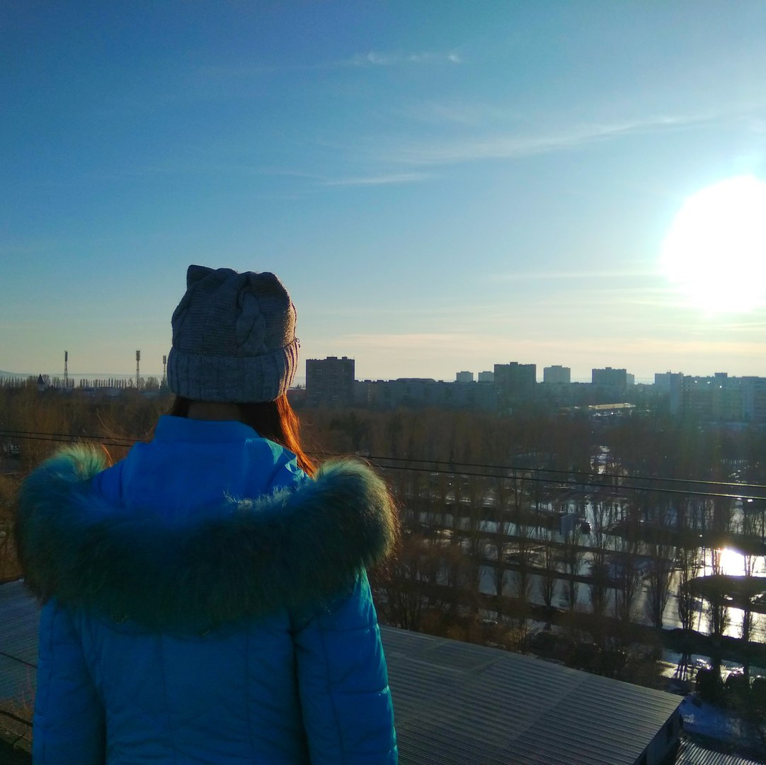 Екатерина Буланова - фото №2