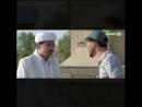 Аллах Тағаланың Аманат еткен денесін қорламайықшы бауырлар