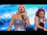 Натали - Ветер с моря дул (СВ Россия HD 11.10.2014)-save4.net.mp4