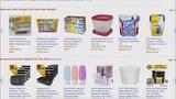 Retail Arbitrage Product Sourcing sell on Amazon Ebay Bonanza