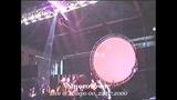 Многоточие Live @ Микро 00 22.07.2000