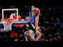 Boston Celtics vs Detroit Pistons NBA Full Highlights (16TH DECEMBER 2018-19)