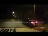 57 пьяных водителей задержали сотрудники ГИБДД за апрель