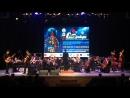Дуэт «KATONA TWINS» и Калужский молодежный симфонический оркестр им. С. Т. Рихтера