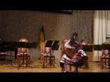 Asturias_Isaac_Albeniz_10_year_old_guitar__720p.mp4