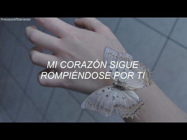 BTS - Butterfly (Traducida al Español)