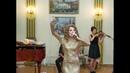 Певица ВероНика - Кони-Звери bk.mirt@mail