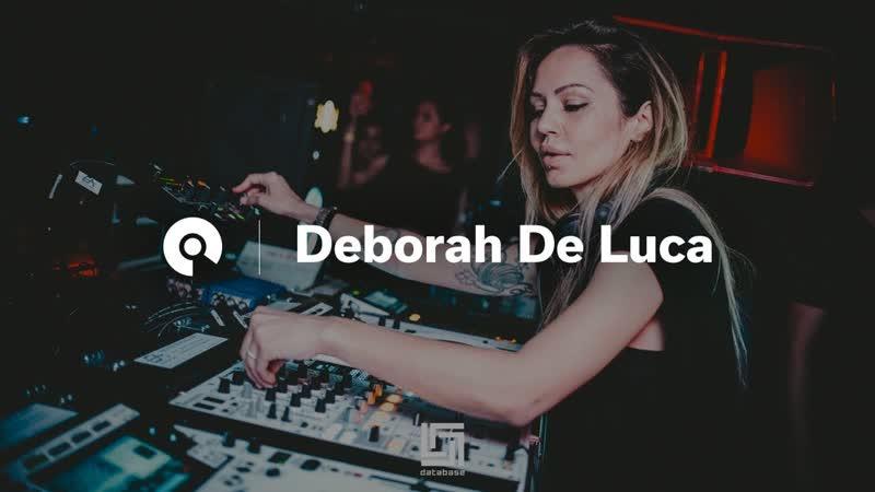 Deborah De Luca - Database Romania (2018)