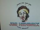 Jimi Hendrix Live N Y Cafe Au Go Go Jimi Play The Blues 68