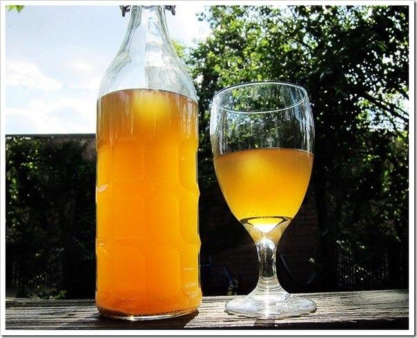 рецепты апельсинового кваса апельсиновый квас №1 - очень вкусный, крепкий и освежающий ▬▬▬▬▬▬▬▬▬▬▬▬▬▬▬▬▬▬▬▬▬▬▬▬▬▬▬ основные ингредиенты: 1 апельсин 300г сахара 3 л теплой кипяченной воды пакетик дрожжей меньше половинки чайной ложки лимонной кислоты