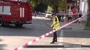 Нові подробиці резонансного ДТП з'явилось нове відео моменту аварії