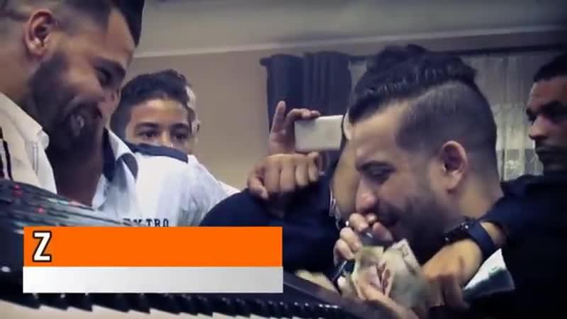 Cheb Fares Ft Hassoun Cicinyou Top Rai 2019 Video Clip HD ExcLu By Zakzak SmaTi