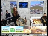 Madurdan Esintiler - Athina Kiriakidou - Kristina kiriakidou - Adem Ekiz - 3
