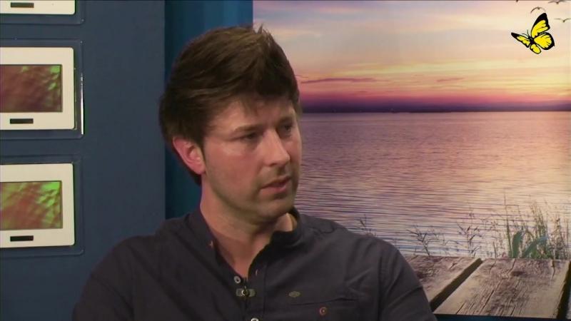 Jan Hartung - Wer darf Bürgermeister werden
