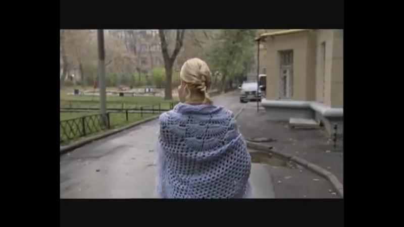 Капитанские дети 3 серия С Бондаренко 2006г