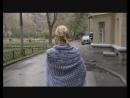 Капитанские дети 3-серия С.Бондаренко (2006г.)