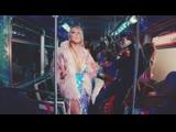 Mariah Carey - A No No [Official Music Video]