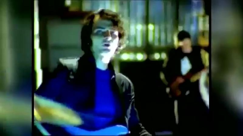 Mavi Sakal - iki yol ( легендарные песни ).mp4