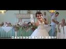 LIVIX - Охуенно Блять Ебать (feat. Bratishkin)
