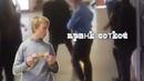 Пранк в школе с фальшивыми деньгами Пранканули учителей Драка школьников за 100₽
