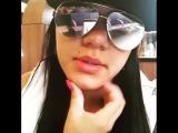 Giovanna Ferry on Instagram_ _Bom diaaaaaaá