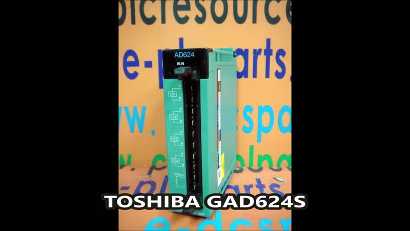 20190119 TOSHIBA