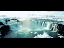 ICELAND discovered by DJI Mavic Pro