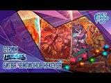 HEROES OF THE STORM от Blizzard. СТРИМ! Битва за звание Чемпиона Нексуса вместе с JetPOD90, часть №2