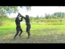 Akademia Szermierzy - Fior di Battaglia- Chapter III (The Plays of the Sword)
