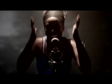 Simply Falling - Iyeoka (Official Music Video).mp4