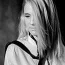 Ирина Тонева фото #6