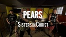 PEARS | Sisters in Christ | Live from The Rock Room