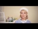 10 промахов в этикете которые выдадут в тебе простушку Marii Boucher